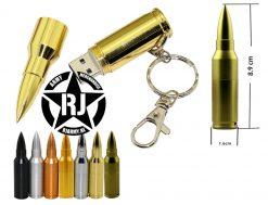 USB - RJ Army