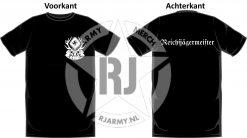 Reichsjägermeister - RJ Army Merchandise