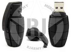Handgranaat USB RJ Army