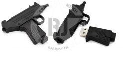 USB Uzi - RJ Army Merchandise