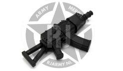 USB machinegeweer - RJ Army