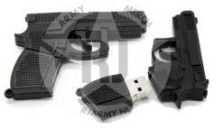 USB pistool - RJ Army
