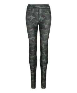 dames-printed-sport-legging