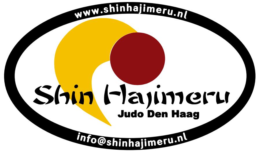 Judoclub Shin Hajimeru