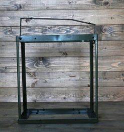 399034 Jerrycan 20L houder frame