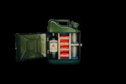 399740 Jerrycan mini bar