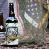 Market Garden Special Beer 750ml