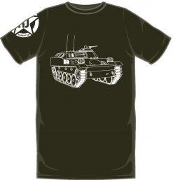 AMX PRI shirt
