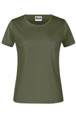 Dames T-shirt JN746