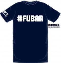 #FUBAR