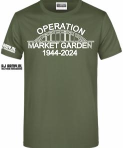 OMG Operation Market Garden 1944-2024